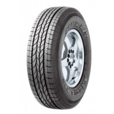 Maxxis HT-770 235/75R16 112S