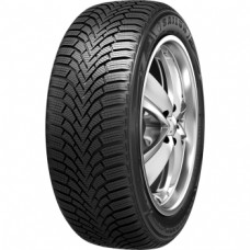 Sailun ICE BLAZER Alpine Plus 185/60R14 82T