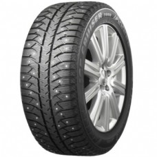 Bridgestone Ice Cruiser 7000S шип 185/60R14 82T