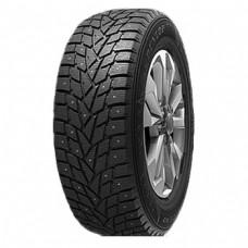 Dunlop Grandtrek ICE 02 шип 265/65R17 116T