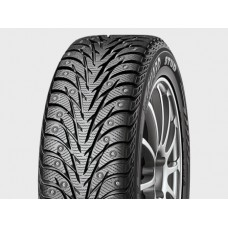 Yokohama Ice Guard IG35 plus шип 285/45R22 114T