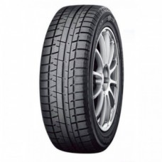 Yokohama Ice Guard Studless IG50 plus 215/45R17 87Q