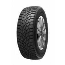 Dunlop SP Winter Ice 02 шип 235/45R17 97T