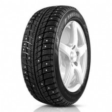 Landsail Ice Star IS33 шип 225/55R17 97T
