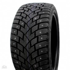 Landsail Ice Star IS37 шип 215/60R17 96T
