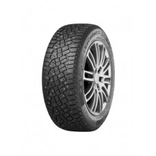 Continental IceContact 2 ContiSilent (шип) 225/55R17 101T