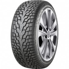 Gtradial ICEPRO 3 шип 215/65R16 98T