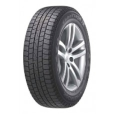Hankook Winter i Cept IZ W606 165/70R14 81T