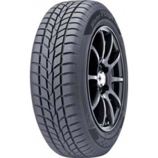 Hankook Winter I Cept RS W442 165/65R13 77T
