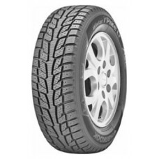 Hankook Winter i+ PIKE RW09 шип 205/75R16 110/108P