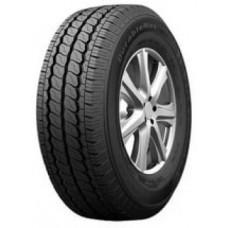 Kapsen RS01 185/75R16 104/102R