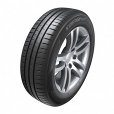 Hankook Kinergy Eco2 K435 185/60R14 82T