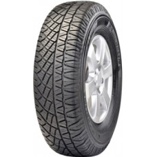 Michelin Latitude Cross 255/70R16 115H