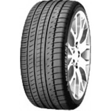 Michelin Latitude Sport 275/45R19 108Y