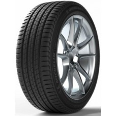 Michelin Latitude Sport 3 295/45R19 113Y