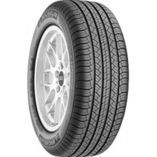 Michelin Latitude Tour HP 265/45R20 104V