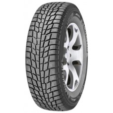 Michelin Latitude X-Ice North шип 245/65R17 107T