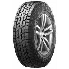 Laufenn X-FIT AT (LC01) 235/70R16 106T