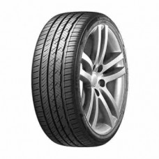 Laufenn S-FIT AS (LH01) 235/55R17 99W