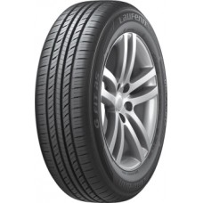 Laufenn G-FIT AS (LH41) 195/70R14 91T