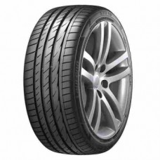 Laufenn S-FIT EQ (LK01) 205/55R16 91V
