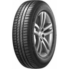 Laufenn G-FIT EQ (LK41) 235/60R16 100H