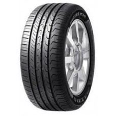 Maxxis M36 plus Victra 225/50R17 94W