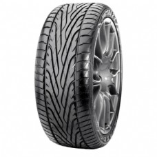 Maxxis MA-Z3 VICTRA 235/45R17 97W