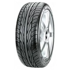 Maxxis MA-Z4S Victra 275/35R20 102W