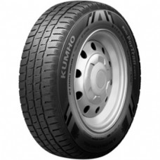 Marshal CW51 Winter PorTran 195/70R15 104R
