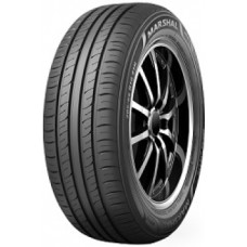 Marshal MH12 155/80R13 79T