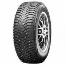 Marshal WS31 WinterCraft SUV Ice (шип.) 215/70R16 100T
