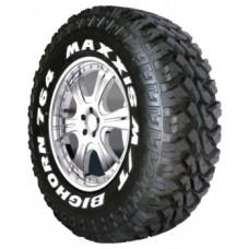 Maxxis MT-764 BIGHORN 32х11,5х15 113Q