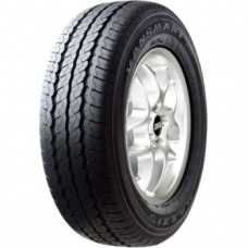 Maxxis MCV3 PLUS 195/70R15 104/102S