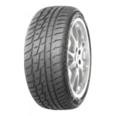 Matador MP 92 Sibir Snow SUV 195/55R15 85T