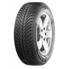 Matador MP 54 Sibir Snow 175/80R14 88T