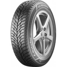Matador MP 62 ALL WEATHER EVO 185/65R14 86T