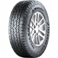 Matador MP 72 Izzarda AT2 265/65R17 112H