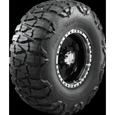 Nitto Mud Grappler Extreme Terrain 35х12,5х20 121P