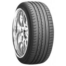 Roadstone N8000 195/55R16 91V