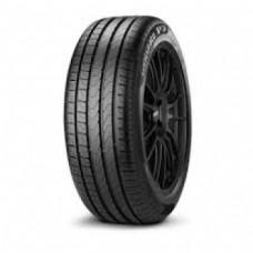 Pirelli Cinturato P7 New 215/60R16 99V