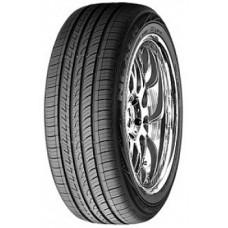 Roadstone NFERA AU5 205/55R16 94W