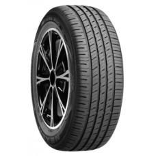 Roadstone NFERA RU5 235/60R16 100V