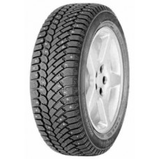 Gislaved Nord Frost 200 SUV шип 245/70R16 111T