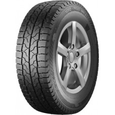 Gislaved Nord Frost Van 2 шип 225/55R17 109/107R