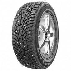 Maxxis NP5 PREMITRA ICE NORD (шип) 185/65R14 86T