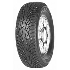 Maxxis NS5 PREMITRA ICE NORD (шип) 245/70R16 111T