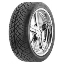 Nitto NT 420S 275/55R20 111H