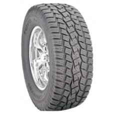 Toyo Open Country AT plus 265/65R17 112H