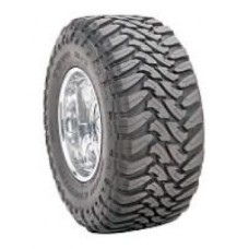 Toyo Open Country M/T 33х12,5х18 118P